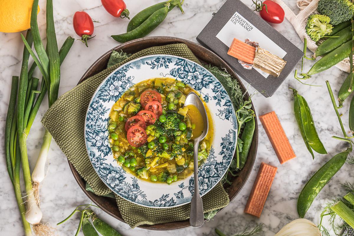 minestrone-al-lingotto-di-zafferano-orizzontale
